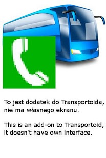 Transportoid Dzwonek - screenshot thumbnail