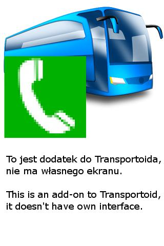 Transportoid Dzwonek - screenshot