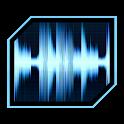 Bass Tester icon