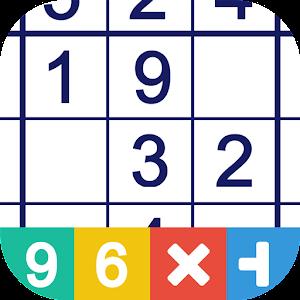 Sudoku Brain for PC and MAC