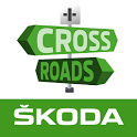 ŠKODA Crossroads icon