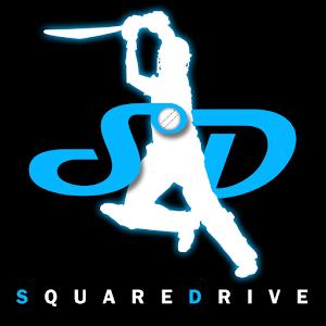 SquareDrive - Capture Cricket