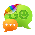 GO SMS Pro Game Style themeEX icon