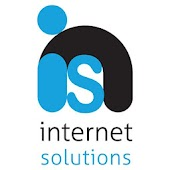 INSolutions