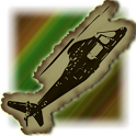 Extreme Helicopter icon
