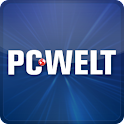 PC-WELT Online logo