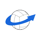 Volleyball Scout Pro icon