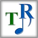 Tamil FM Radio icon