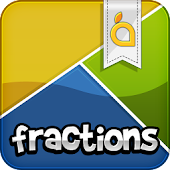 Math: Fractions Prop & Improp
