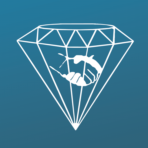 Amigos Financial Service 商業 App LOGO-硬是要APP