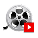 Video recensione di Film OnLine per Android by Giocoso