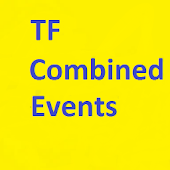 Free TFCombinedEvents APK for Windows 8