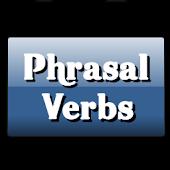 Phrasal Verbs DE