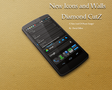 Diamond CutZ v3.7