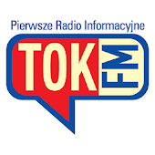 TOK FM - Radio i Podcasty