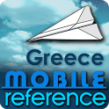 Greece & Greek Islands - Guide icon