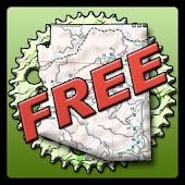 Moto mApps Arizona FREE