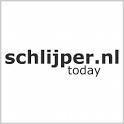 schlijper.nl icon