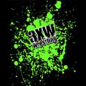 3XWrestling icon