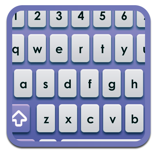 smart keyboard google play