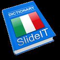 SlideIT Italian Pack icon