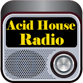 Acid House Radio