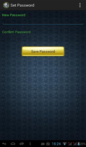 【免費個人化App】Internet Lock-APP點子