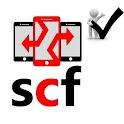 SMS Call Forwarding icon