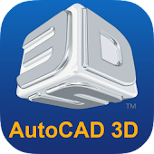 Autocad 3D Tutorial