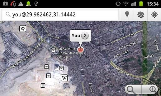 免費下載休閒APP|Pyramids of Giza app開箱文|APP開箱王