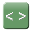 HTML Source Viewer Pro logo