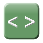 HTML Source Viewer Pro v1.0
