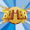 Bumba icon