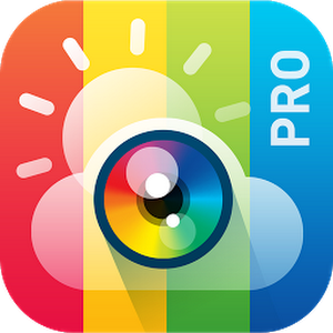 InstaWeather Pro v3.6.0 Apk Full App