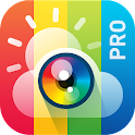 InstaWeather Pro APK Cracked Download