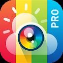 InstaWeather Pro v3.9.1 APK
