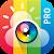 Weathershot (old PRO) file APK Free for PC, smart TV Download