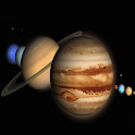 Hubble Match icon
