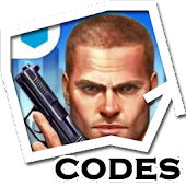 Crime City Code Adder