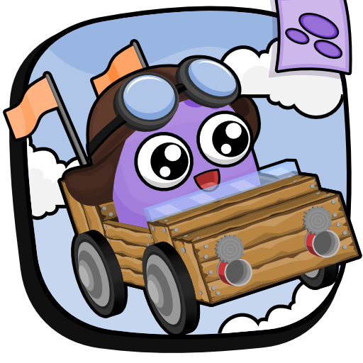 Moy Cartoon.. file APK for Gaming PC/PS3/PS4 Smart TV