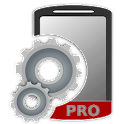 Xposed Additions Pro icon