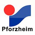 INTERSPORT Profimarkt PF icon