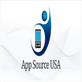 App Source Usa