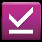 Kalendas icon