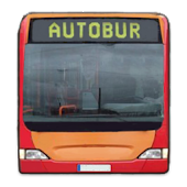 AutoBur (sin anuncios)