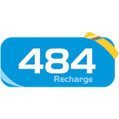 484 Recharge