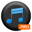 Free Mp3 Songs Download icon