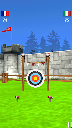 Archery Masters 3D 1.21 screenshot 19297