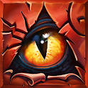 Doodle Devil™ icon