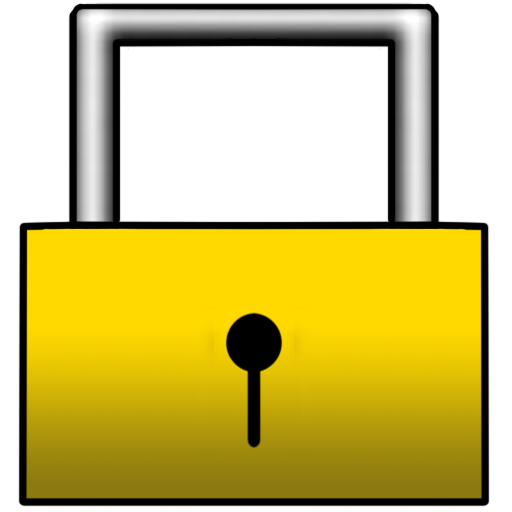 工具必備App|Encryptor LOGO-綠色工廠好玩App